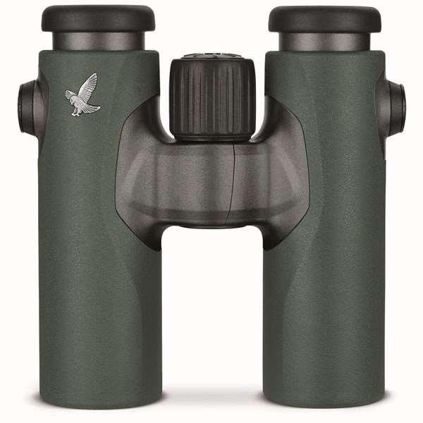 Swarovski CL Companion 8x30 Green with W