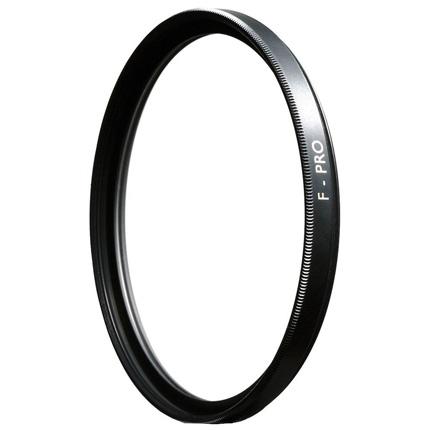 B+W 95mm F-Pro 010 UV-Haze Filter E