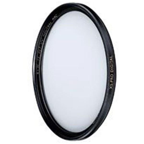 B+W 62mm 010 UV-Haze XS-PRO Digital