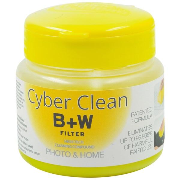 B+W Filter Cyber Clean