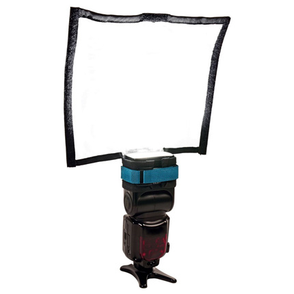Rogue Expoimaging Rogue FlashBender 2 - LARGE Reflector