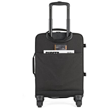 Lowepro PhotoStream SP 200 carry-on case