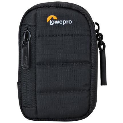 Lowepro Tahoe CS 10 Black Compact Camera Case