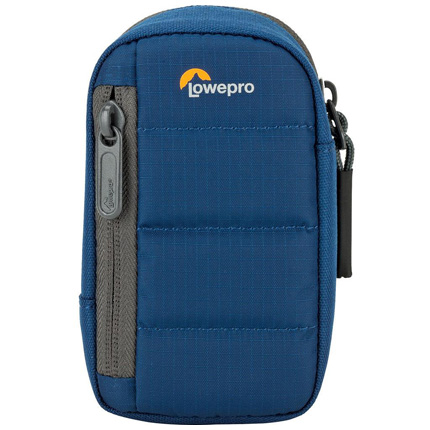 Lowepro Tahoe CS 20 Galaxy Blue Compact Camera Case