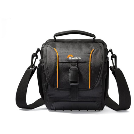 Lowepro Adventura 140 II