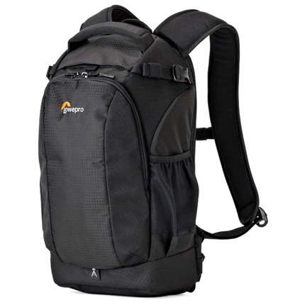 Lowepro Flipside BP 200 AW II Backpack Black