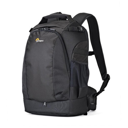 Lowepro Flipside BP 400 AW II Backpack Black