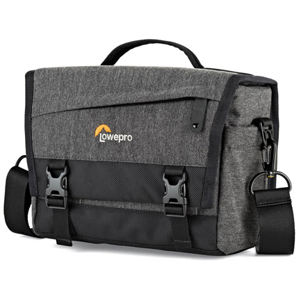 Lowepro m-Trekker SH 150 Charcoal Grey Shoulder Bag
