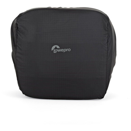 Lowepro ProTactic Utility Bag 100AW Blac