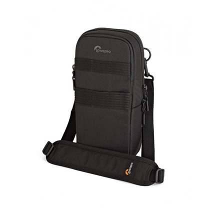 Lowepro ProTactic Utility Bag 200AW Black