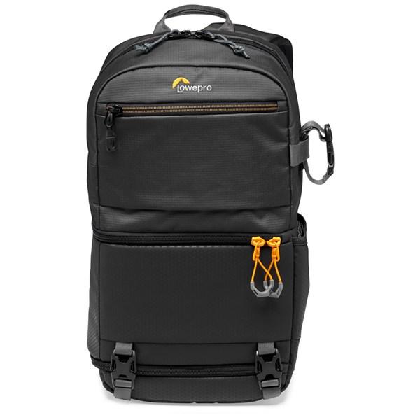 Lowepro Slingshot SL 250 Backpack (Black)
