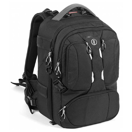 Tamrac T0210 Anvil Slim 11 Backpack