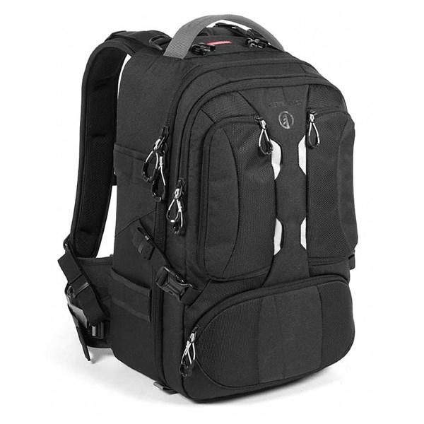 Tamrac T0230 Anvil Slim 15 Backpack