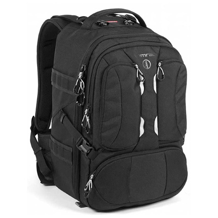 Tamrac T0240 Anvil 23 Backpack