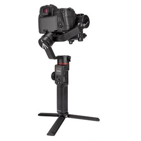 Manfrotto MVG220 Gimbal 220 Stabiliser Kit