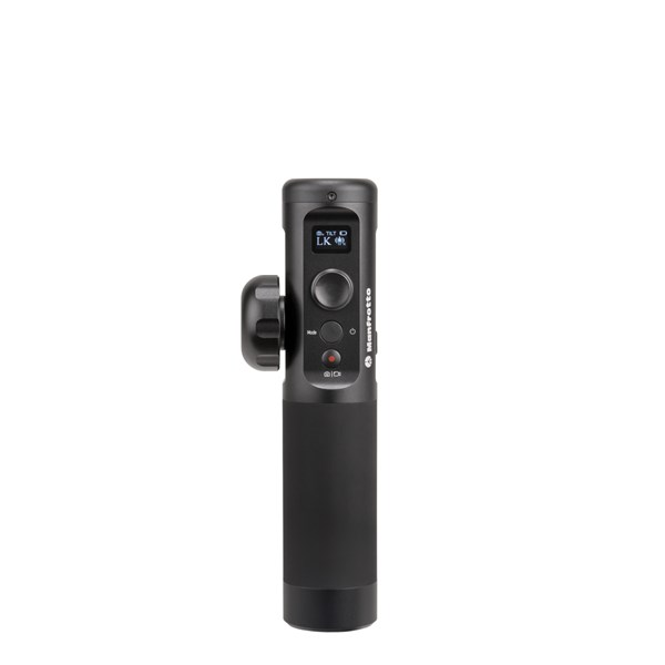 Manfrotto Remote Control for Gimbals