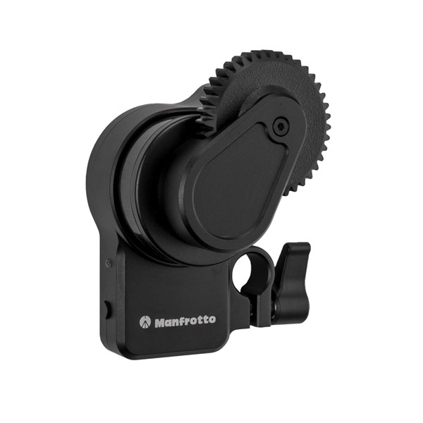 Manfrotto Follow Focus for Gimals