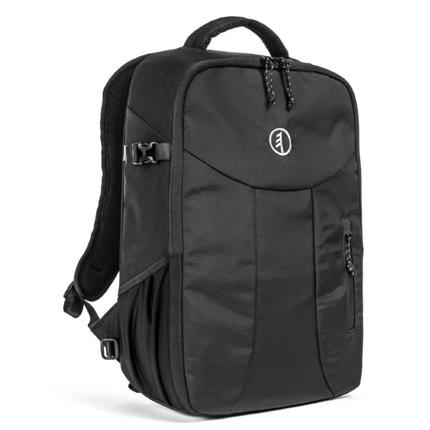 Tamrac T1510 Nagano 16 v2.0 Backpack Black