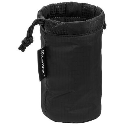 Tamrac Goblin Lens Case 0.6 Black
