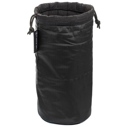 Tamrac Goblin Lens Case 5.3 Black