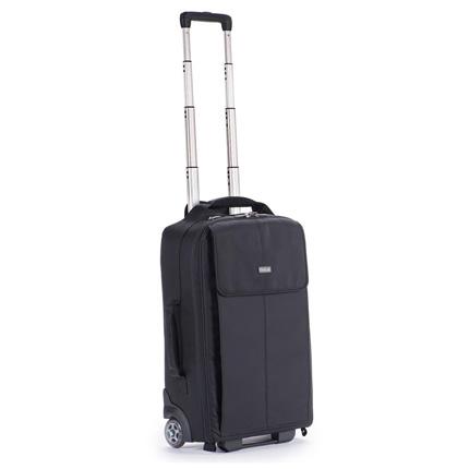 Think Tank Airport Advantage Plus Roller Bag