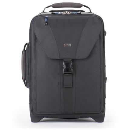Think Tank Airport Take-Off V2.0 Roller Bag