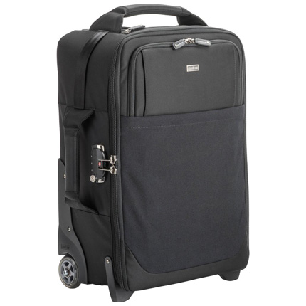 Think Tank Airport Security V 3.0 Rolling Camera Bag
