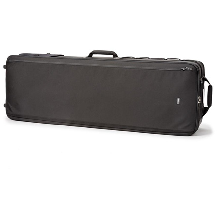 Think Tank Production Manager 50 Rolling Lighting Case