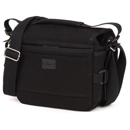 Think Tank Retrospective 5 Shoulder bag V2 - Black