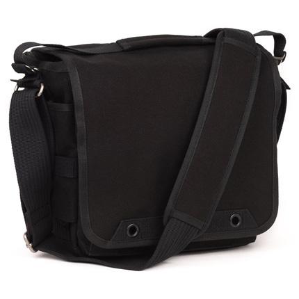Think Tank Retrospective 10 Shoulder bag V2 - Black