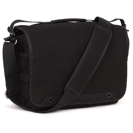 Think Tank Retrospective 30 Shoulder bag V2 - Black
