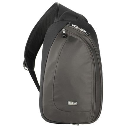 Think Tank TurnStyle 20 V2.0 Sling Camera Bag (Charcoal)