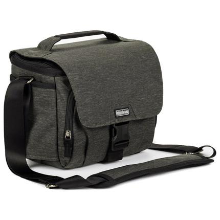 Think Tank Vision 10 Dark Olive Shoulder Bag
