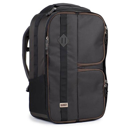 MindShift Gear Moose Peterson MP-1 V2.0 Backpack