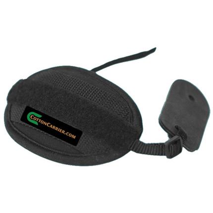 Cotton Carrier CCS Camera Hand Strap