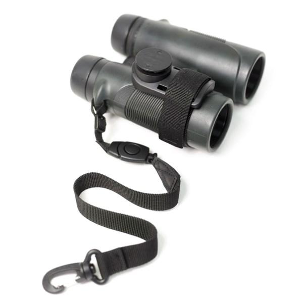 Cotton Carrier CCS Universal Binocular Bracket