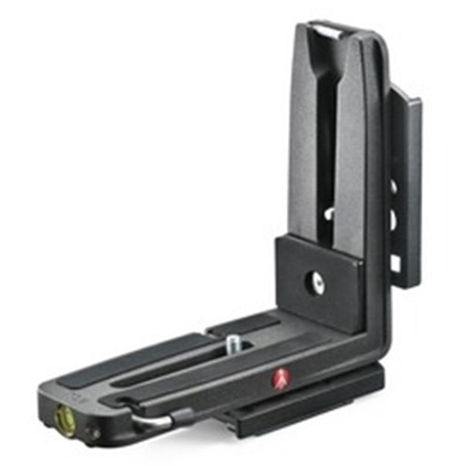 Manfrotto RC4 L Bracket MS050M4-RC4