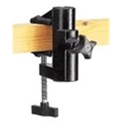 Manfrotto 349 Column Clamp