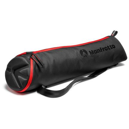 Manfrotto 60cm Tripod Bag