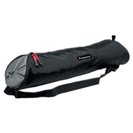Manfrotto 70cm Tripod Bag