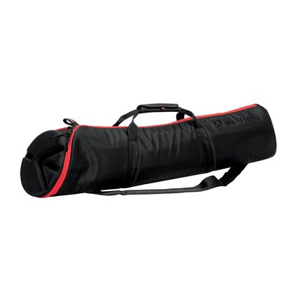 Manfrotto 90cm Padded Tripod Bag