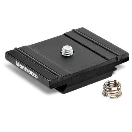 Manfrotto 200PL-PRO Quick Release Plate