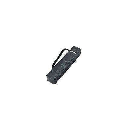 Velbon Tripod Case 500 Black (60CM) (2292)