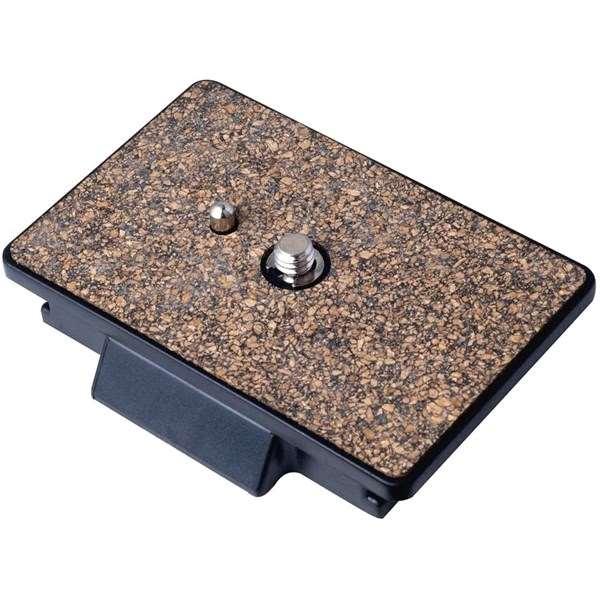 Velbon Q/Shoe QB-6RL for D-600/D7000 (2305)