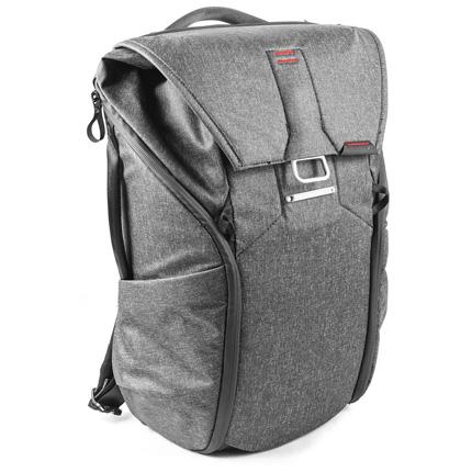 Peak Design Everyday Backpack 30L Charcoal