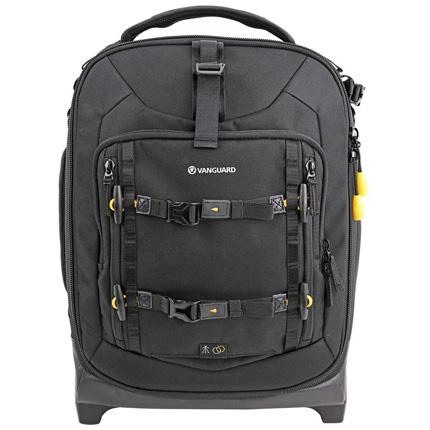 Vanguard Alta Fly 48T Roller Camera Bag