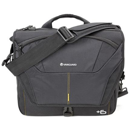 Vanguard Alta Rise 33 Camera Shoulder Bag