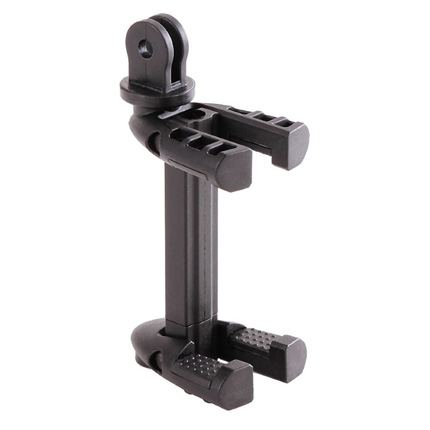 Velbon GoPro and Smartphone Holder