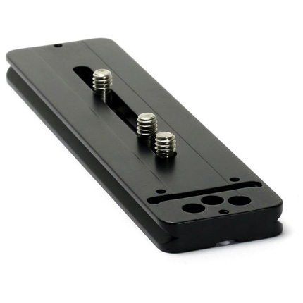 Wimberley P40 Quick Release Plate