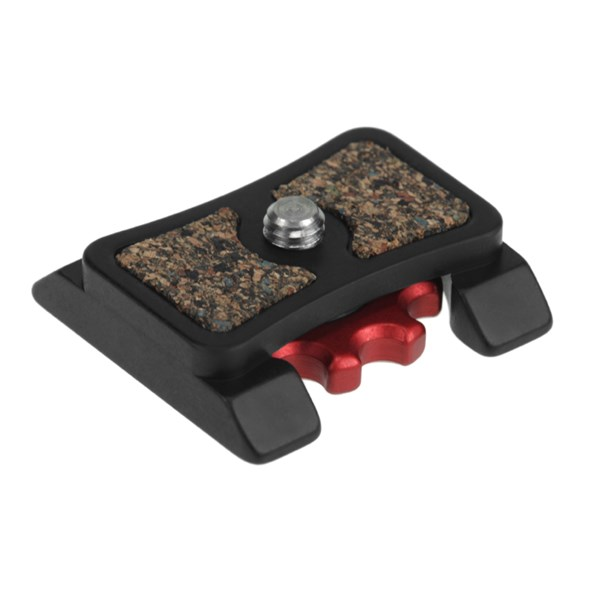 Acratech Camera Quick Release Plate 2127
